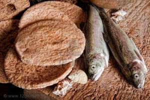 five-loaves-of-bread-and-two-fish-jpg
