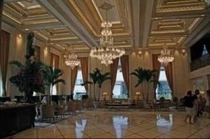 palace 4