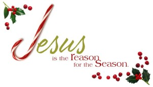 reason-for-the-season