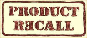 product-recall-logo-543