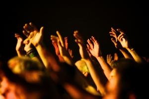 worship-hands