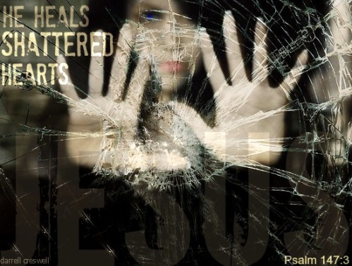 psalm-147-3-he-heals-shattered-hearts