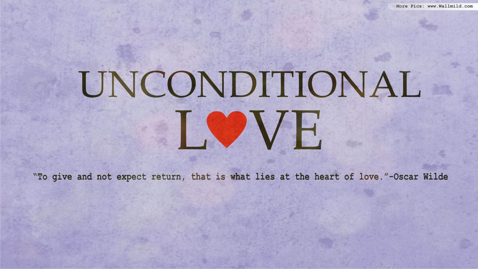 He Loves Me Quotes Unconditionallove  Craigmanderson
