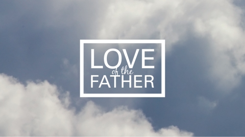 Love of the Father Individual