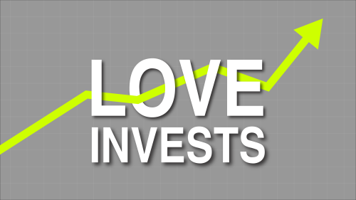 Love Invests Combined