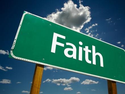 Faith-440x330