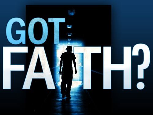 got faith_t