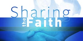 04032011-share-your-faith