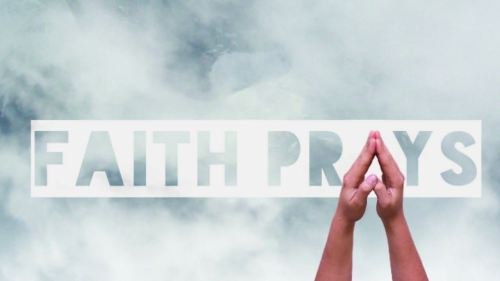 Faith Prays-final-02