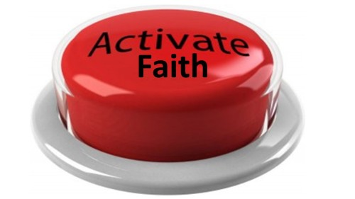 Activate Faith