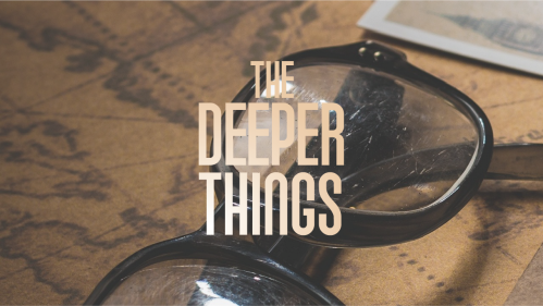 The Deeper Things-06